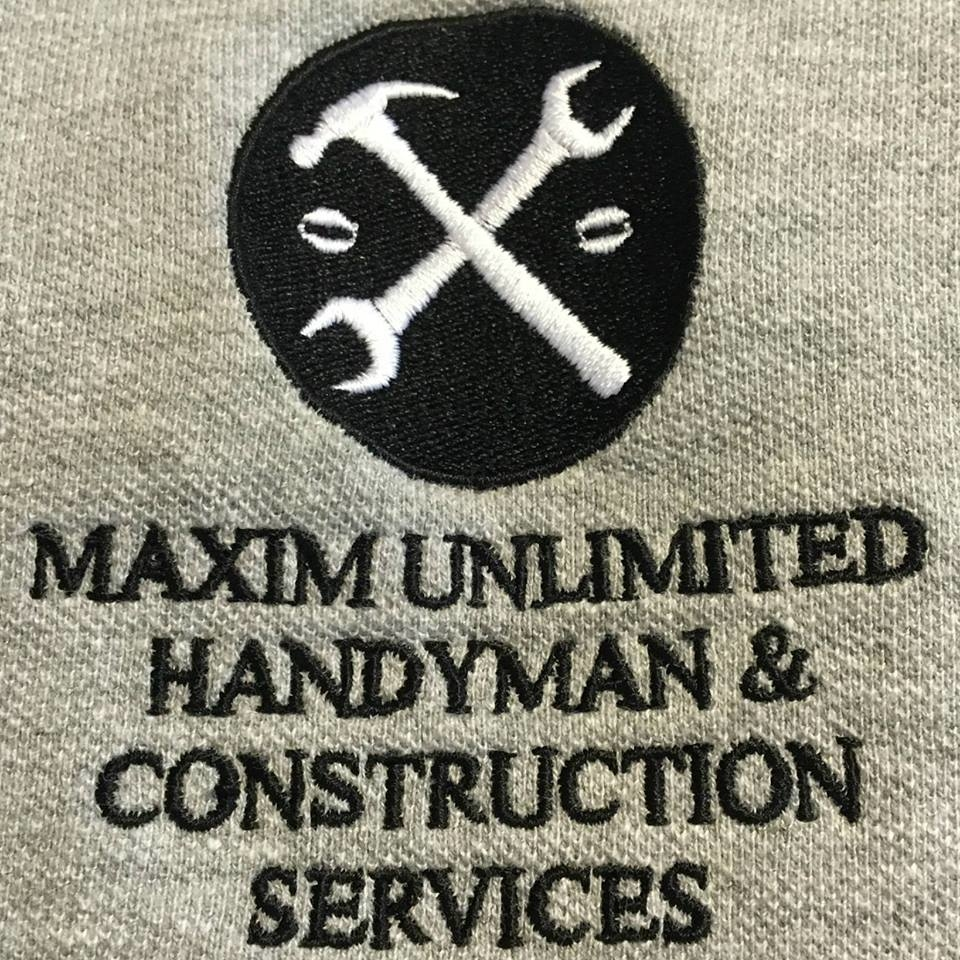 Maxim Unlimited Handyman & Construction Services - Fort Collins, CO 80524 - (970)988-8358 | ShowMeLocal.com