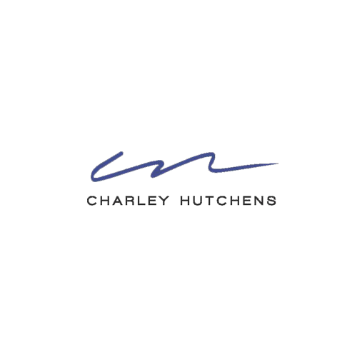 Charley Hutchens, PLC A Professional Law Corporation