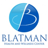 Blatman Health and Wellness Center