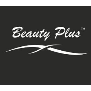 Beauty Plus Brow Bar