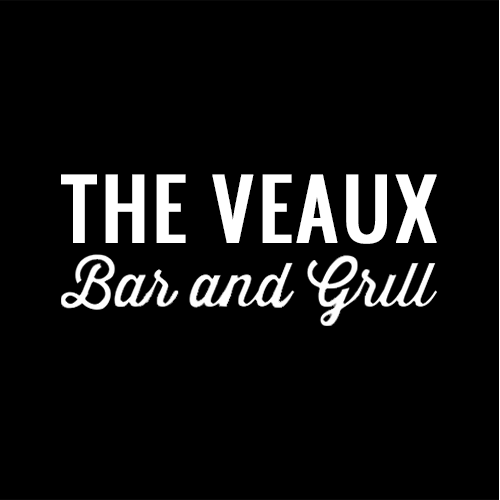 The Veaux Bar & Grill