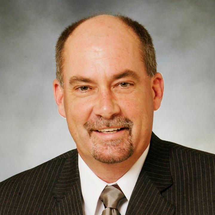 Chris Toalson - Missouri Farm Bureau Insurance