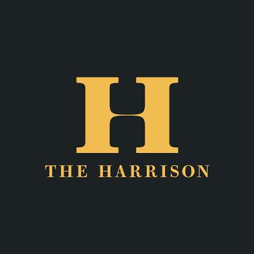 The Harrison image 0