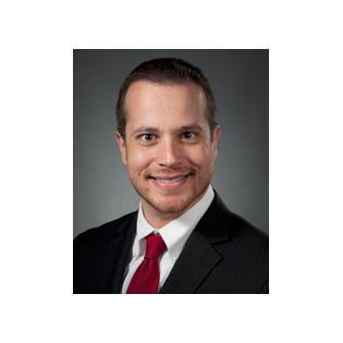 Lance Lefkowitz, MD