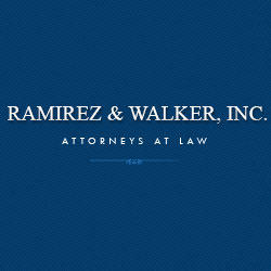 Ramirez & Walker, Inc. image 3