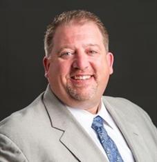 Jeff Talarico - Ameriprise Financial Services, Inc. image 0