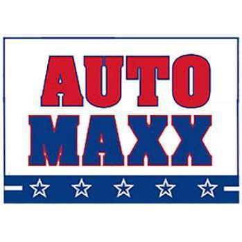 Auto Maxx