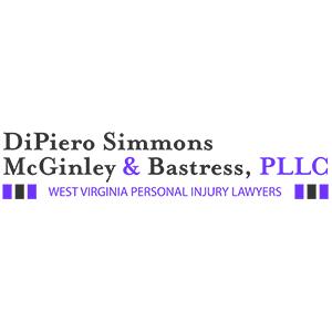 DiPiero Simmons McGinley & Bastress, PLLC