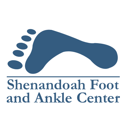 Shenandoah Foot & Ankle Center