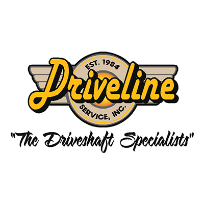 Driveline Service, Inc