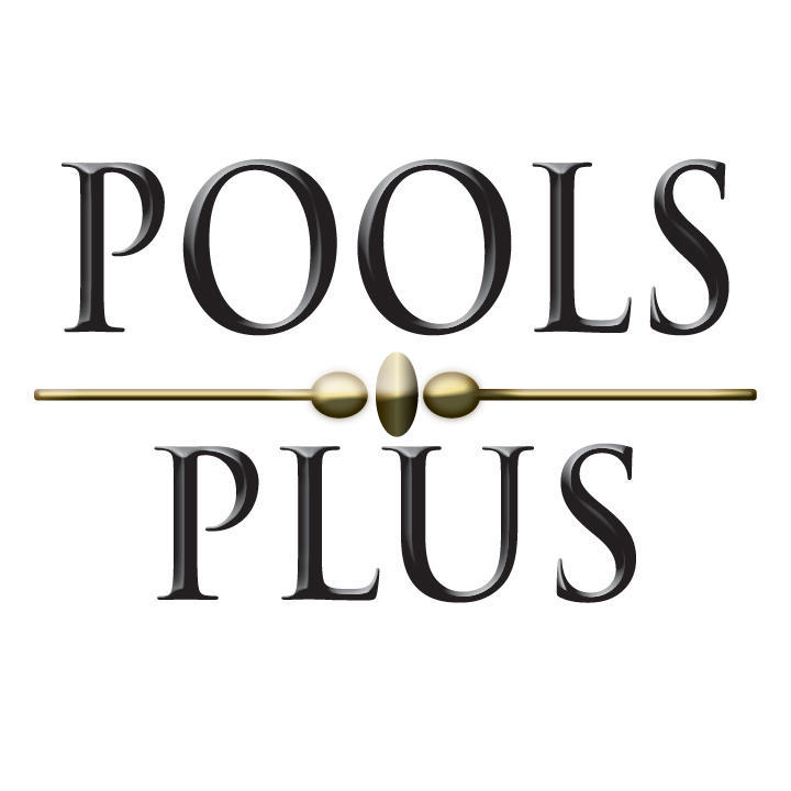 Pools Plus LLC
