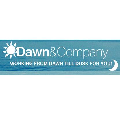 Dawn & Company
