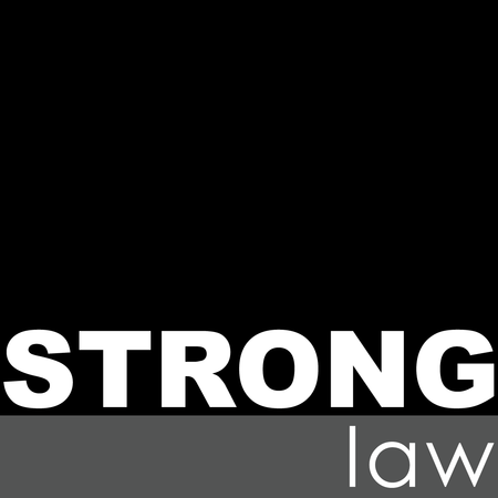 Strong Law Offices