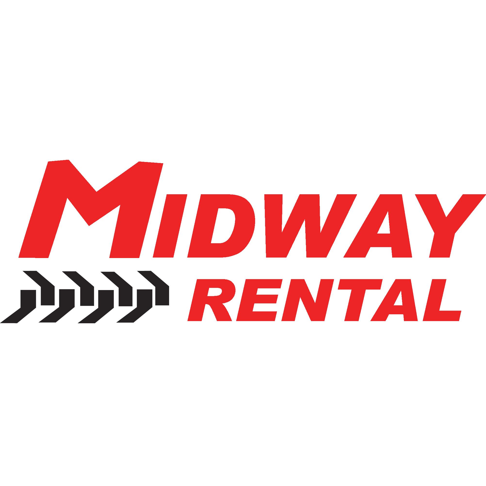 Midway Rental image 5