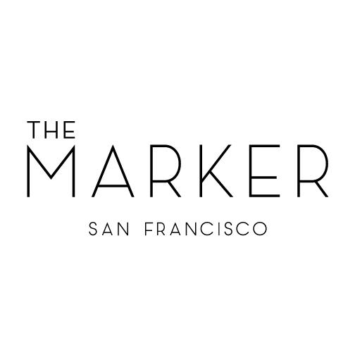 The Marker San Francisco