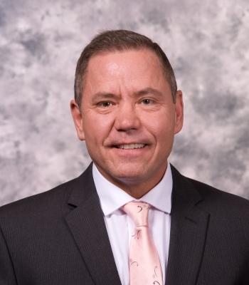 Charles Melnik: Allstate Insurance image 0