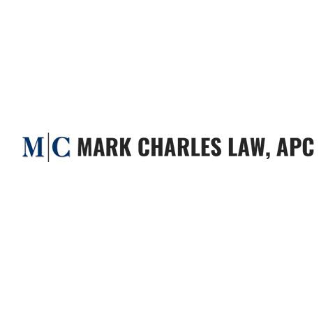 Mark Charles Law, APC