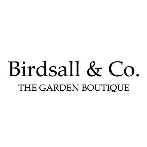 Birdsall & Co. The Garden Boutique