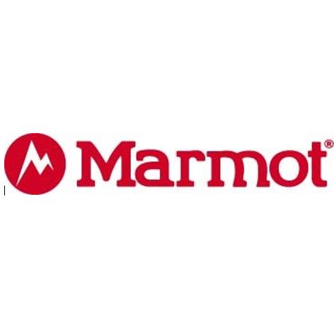 Marmot - San Francisco