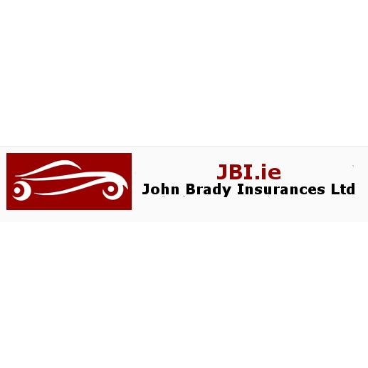 John Brady Insurance