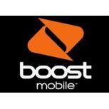 Boost Mobile Premier image 0