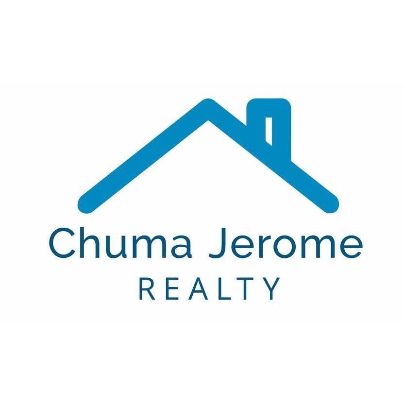 Chuma Jerome Realty