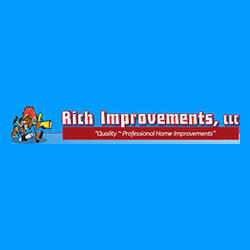 Rich Improvements LLC