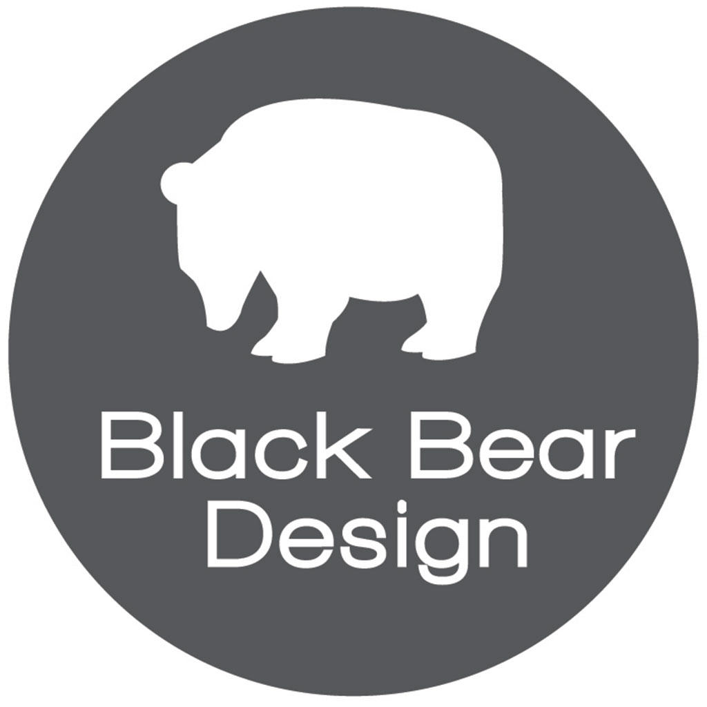 Black Bear Design Group, Inc.