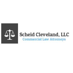 Scheid Cleveland, LLC