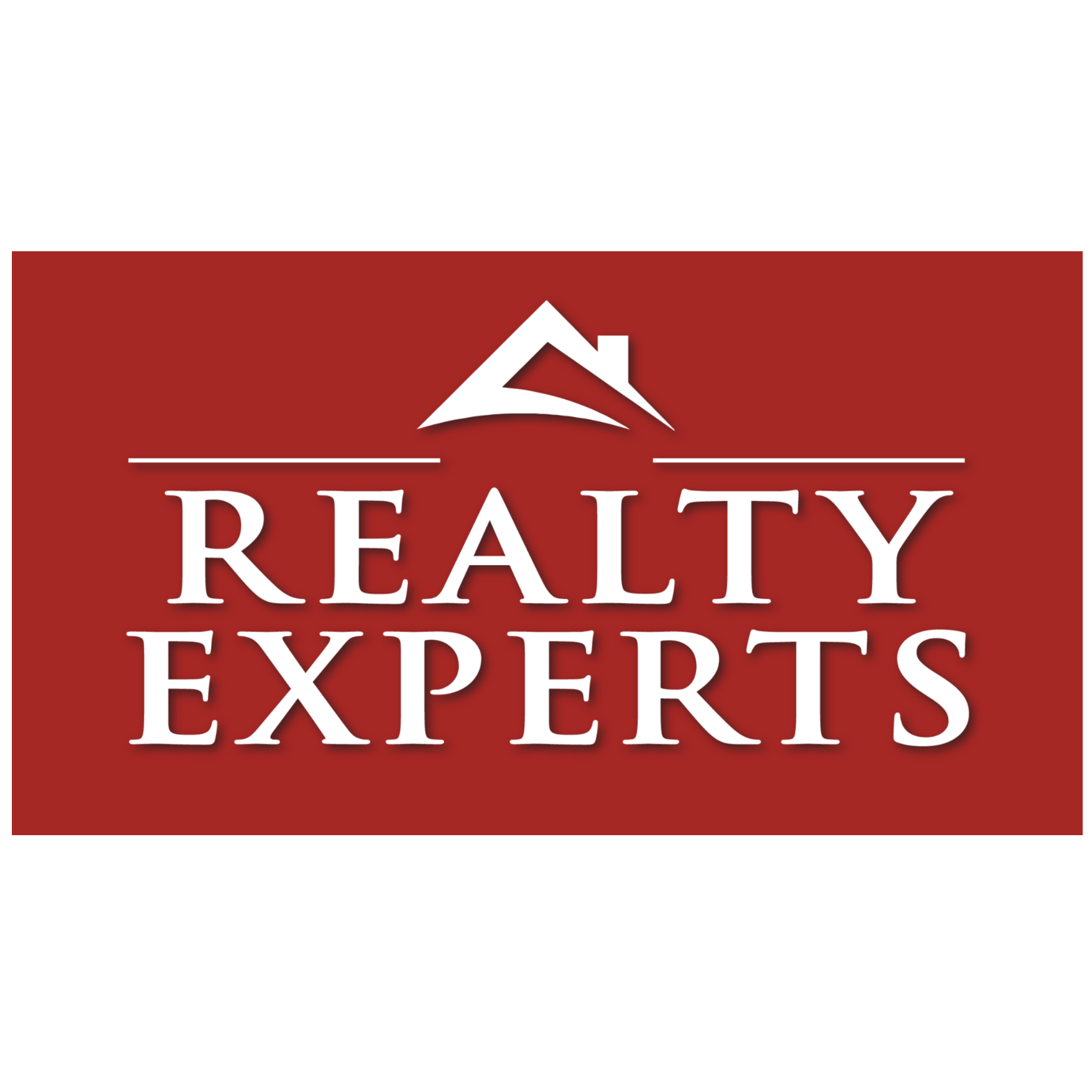 Marc Cassens - REALTY EXPERTS, INC.