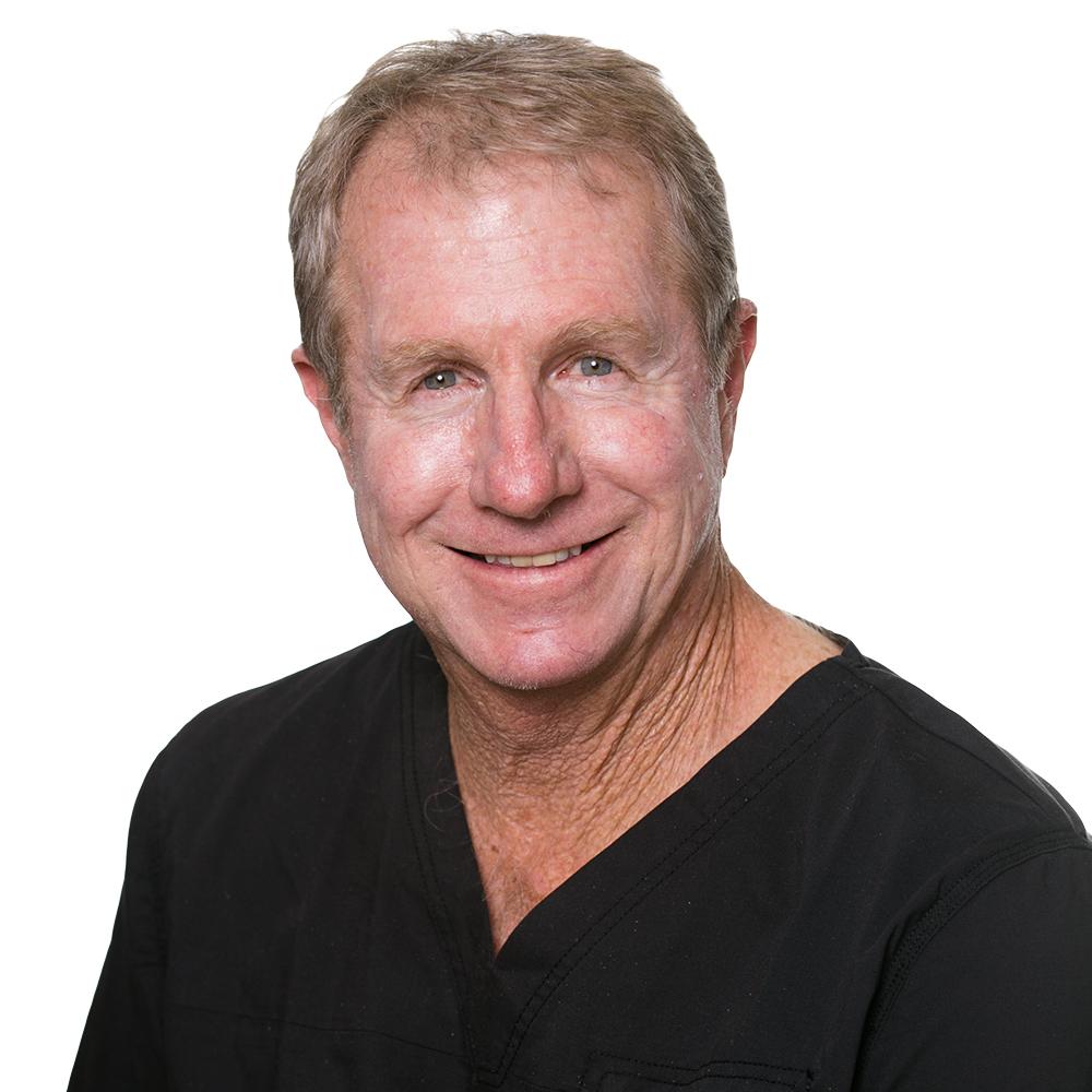 Dr. Marc Schwartz