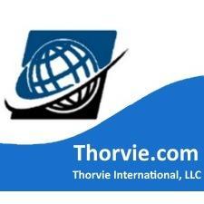 Thorvie International LLC image 11