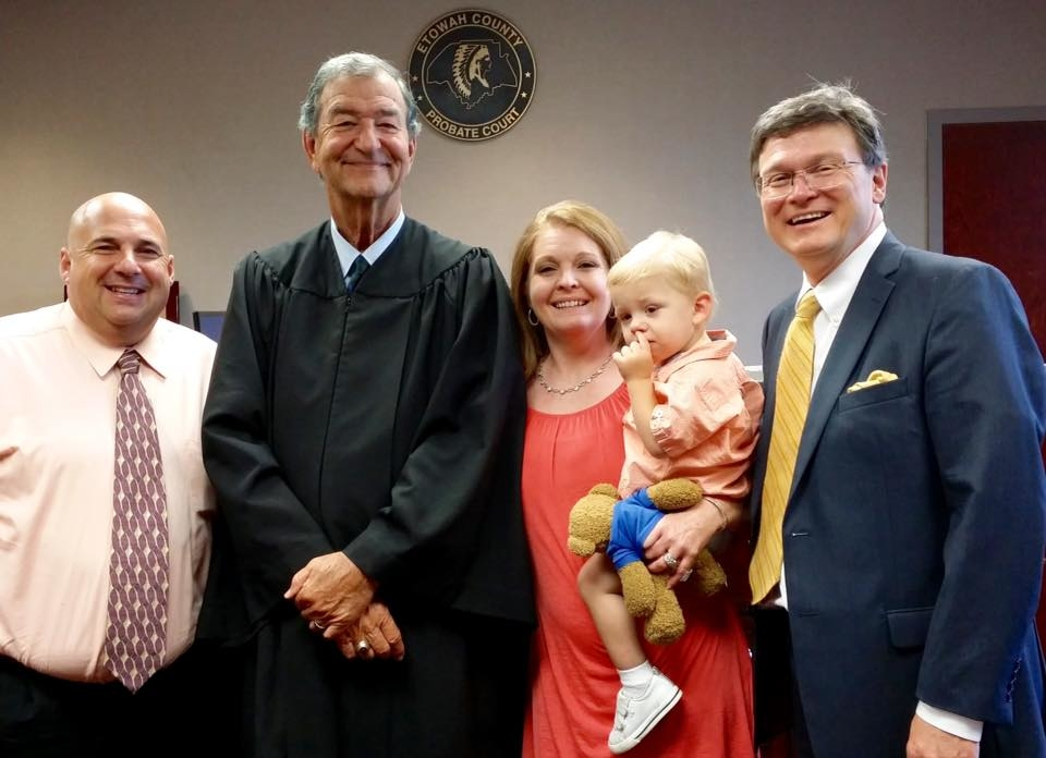 Robert Noone Legal Services – Adoptions image 2