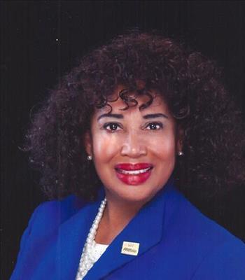 Agnes Andrews: Allstate Insurance image 0