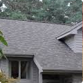 Superior Roofing Company of Georgia, Inc. in Lilburn, GA, photo #5