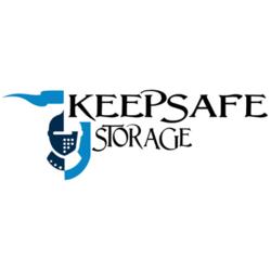 KeepSafe Storage image 4