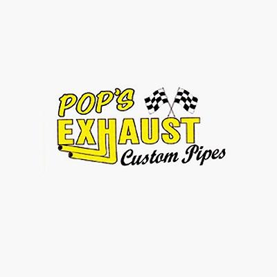 Pop's Exhaust image 0