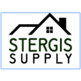 Stergis Supply Inc