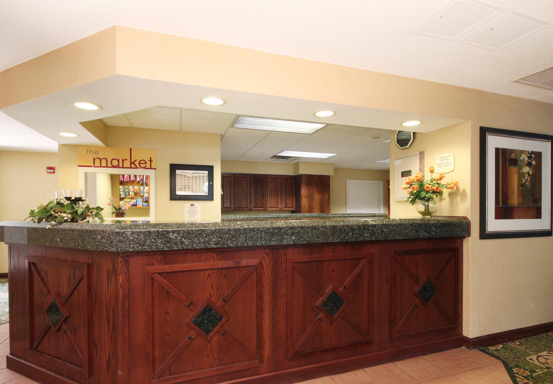 Residence Inn by Marriott Philadelphia West Chester/Exton image 10