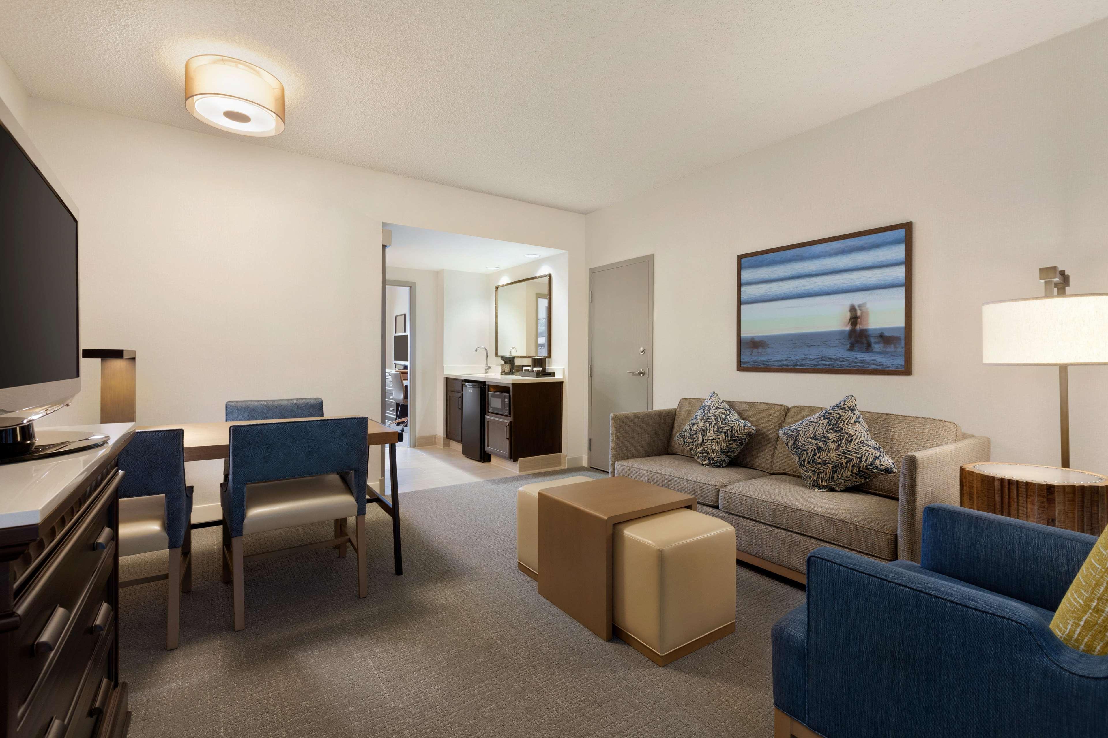 Embassy Suites by Hilton Monterey Bay Seaside in Seaside, CA, photo #20