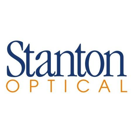 Stanton Optical image 6