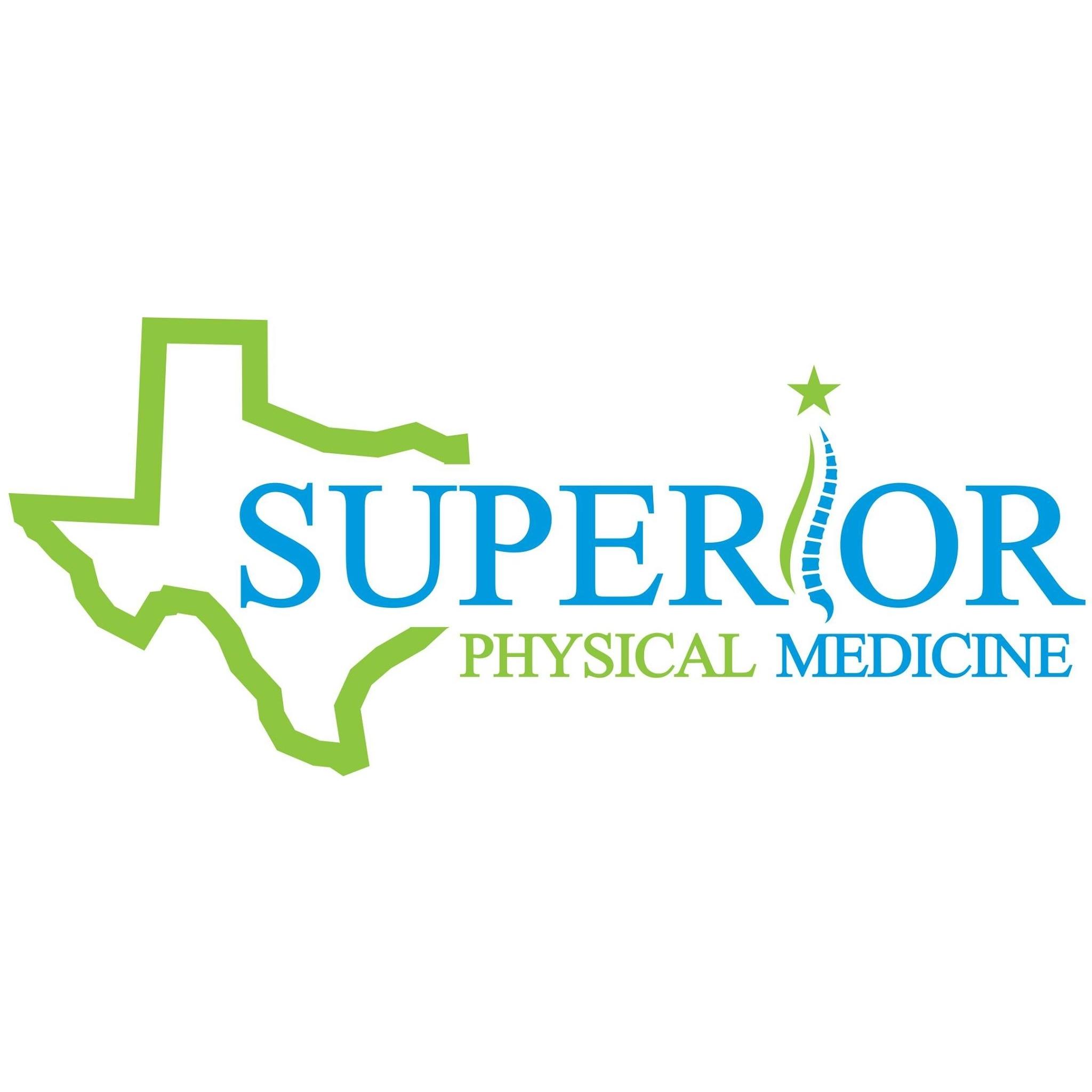 Superior Physical Medicine - Round Rock, TX 78681 - (512)255-8888 | ShowMeLocal.com