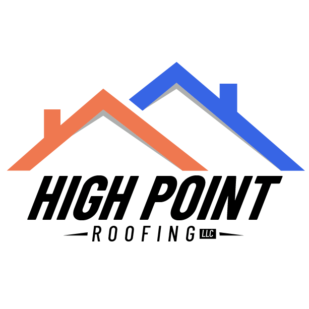 High Point Roofing, LLC