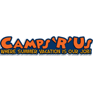 Camps 'R' Us