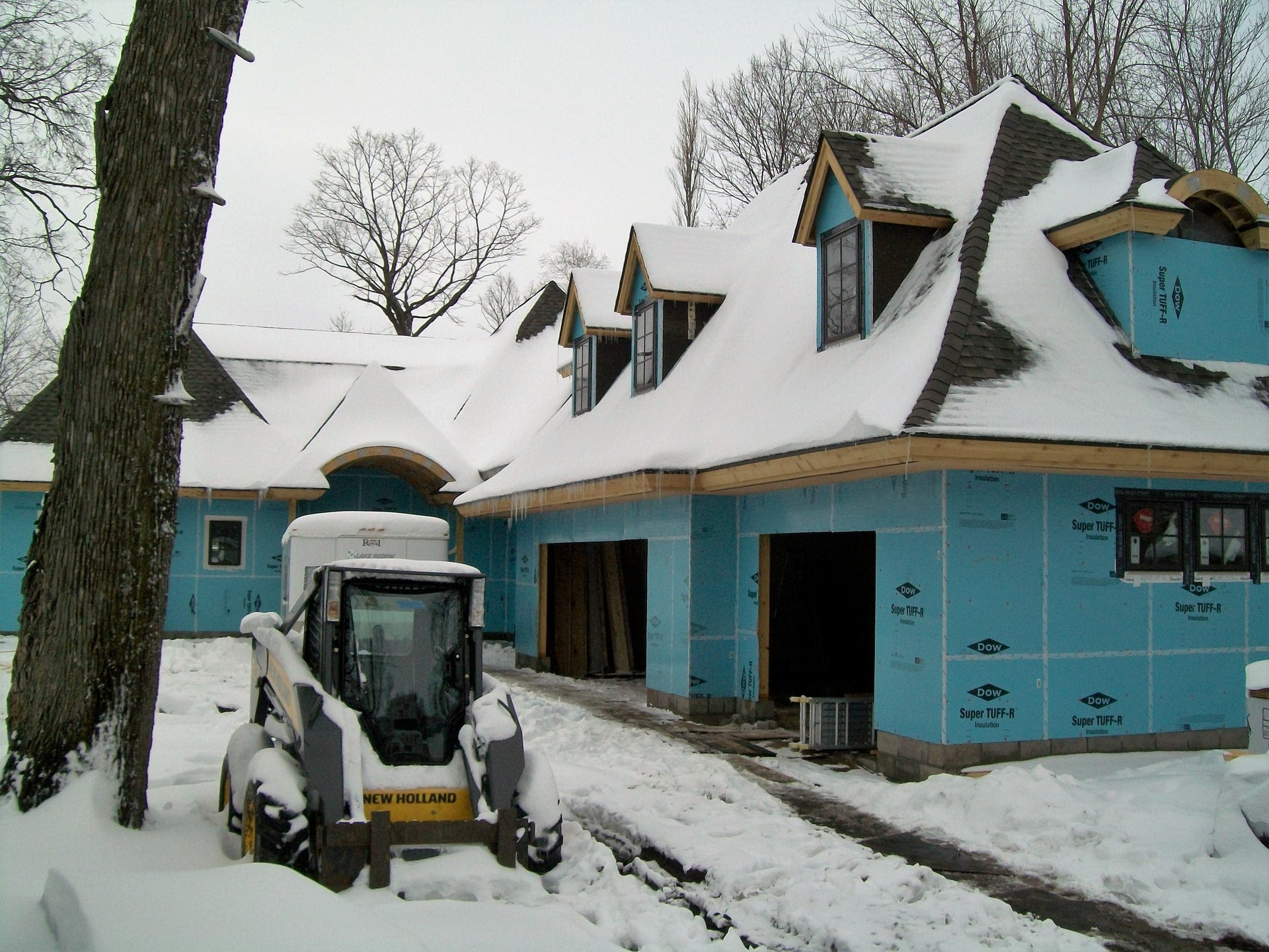 ThermoSeal Insulation image 8