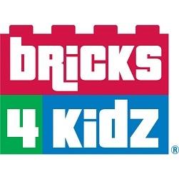Bricks 4 Kidz Long Island - South Shore - ad image