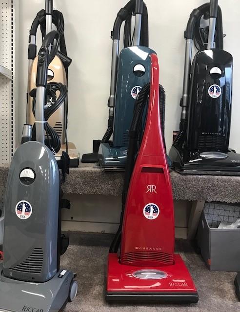 ABC Vacuum Warehouse image 8