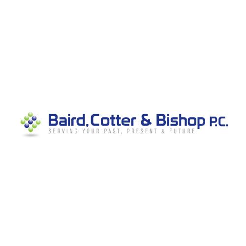 Baird, Cotter & Bishop, P.C.