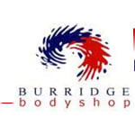 Burridge Bodyshop Ltd