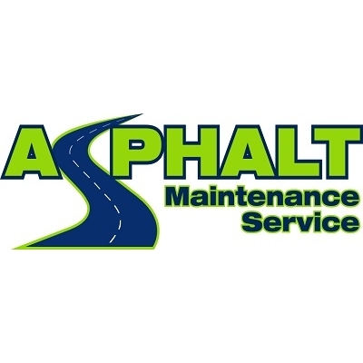 Asphalt Maintenance Service in Fort Wayne, IN - (260) 422-6...